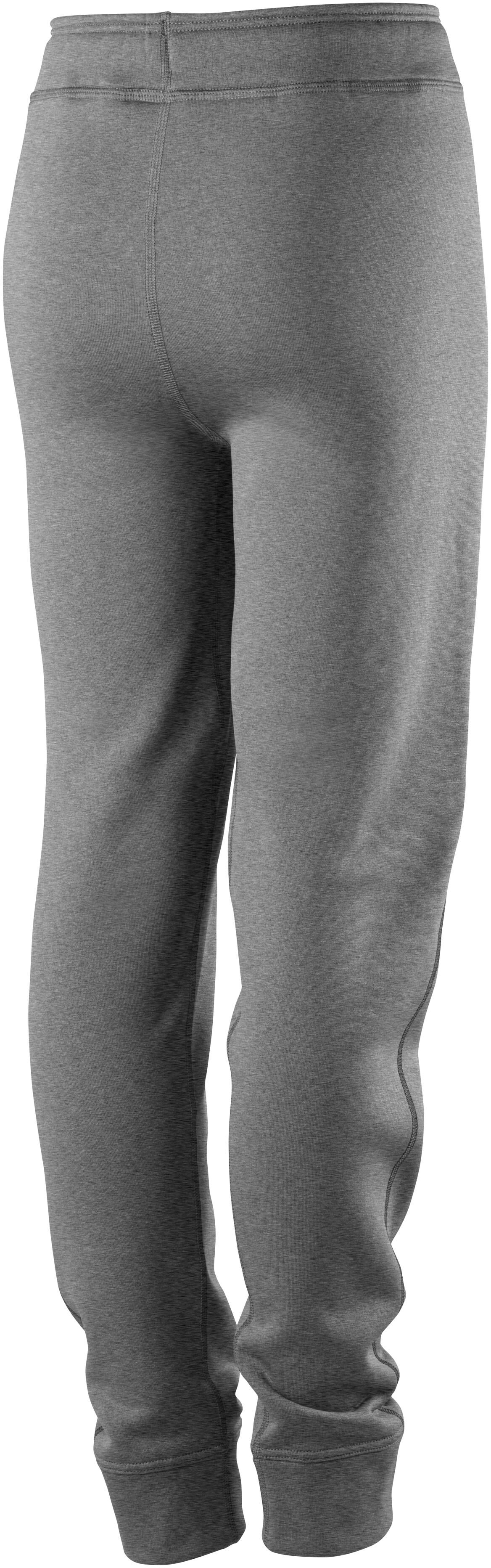 84ac966a1 Houdini Jr Lodge Pants Slate